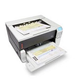 KODAK Scanner [i3200] - Scanner Multi Document